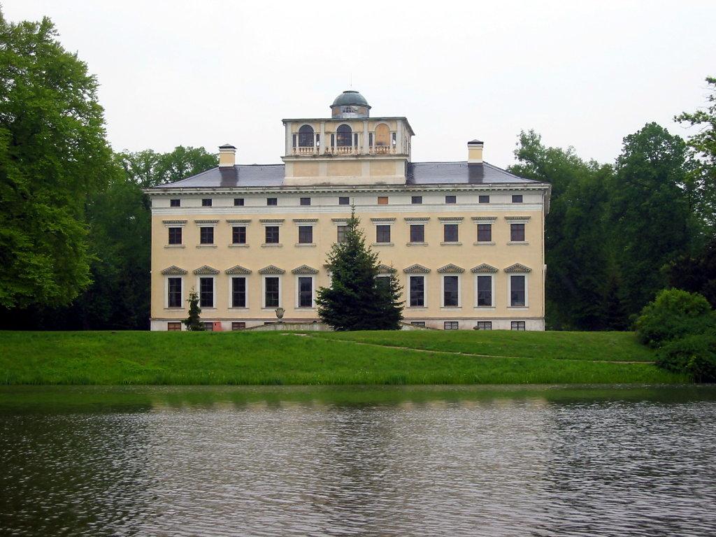 IMG-1939-1.JPG